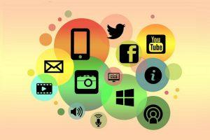 Mudanças na geração de conteúdo para redes sociais | Agência 904