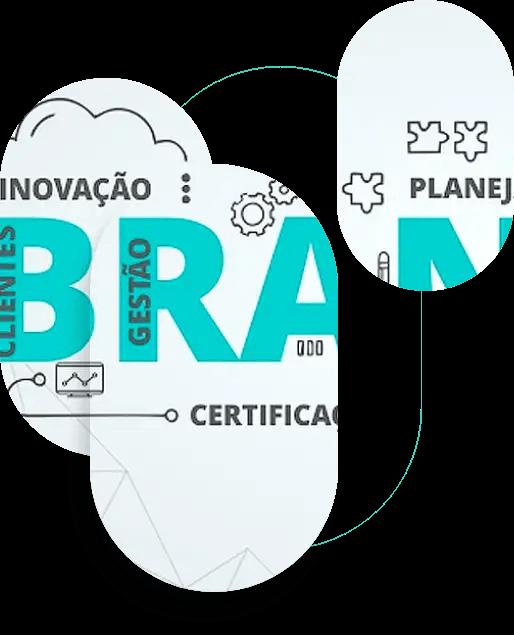 Logotipo Identidade Corporativa   Agência 904