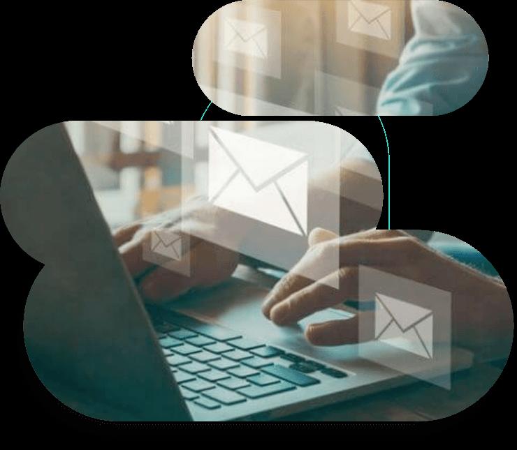 E-mail Marketing | Agência 904