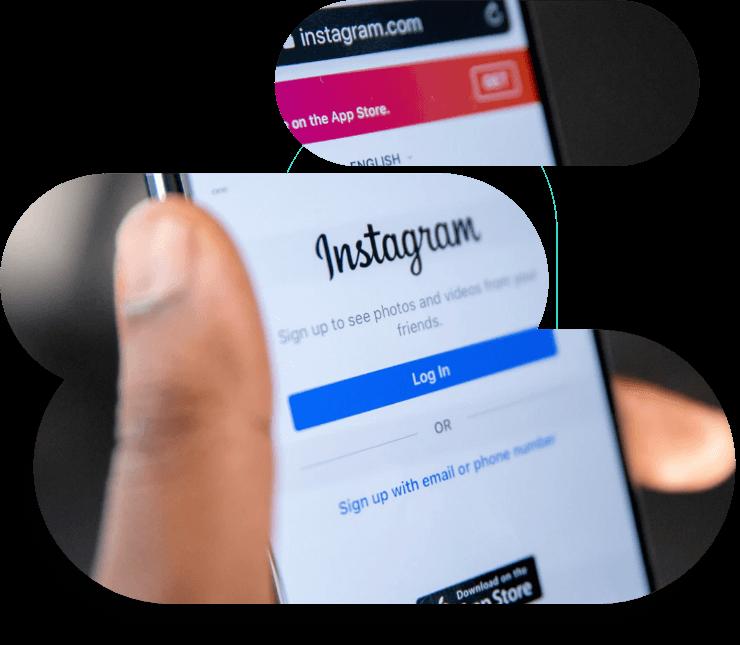 Presença Digital - Redes Sociais | Agência 904