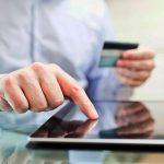 A complexidade por trás de um bom e-commerce
