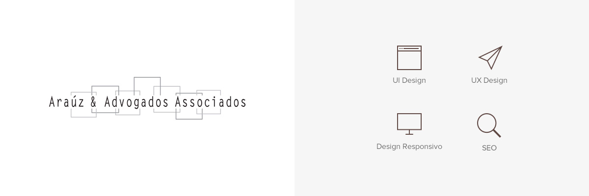 Destaques - Araúz & Advogados Associados | Agência 904