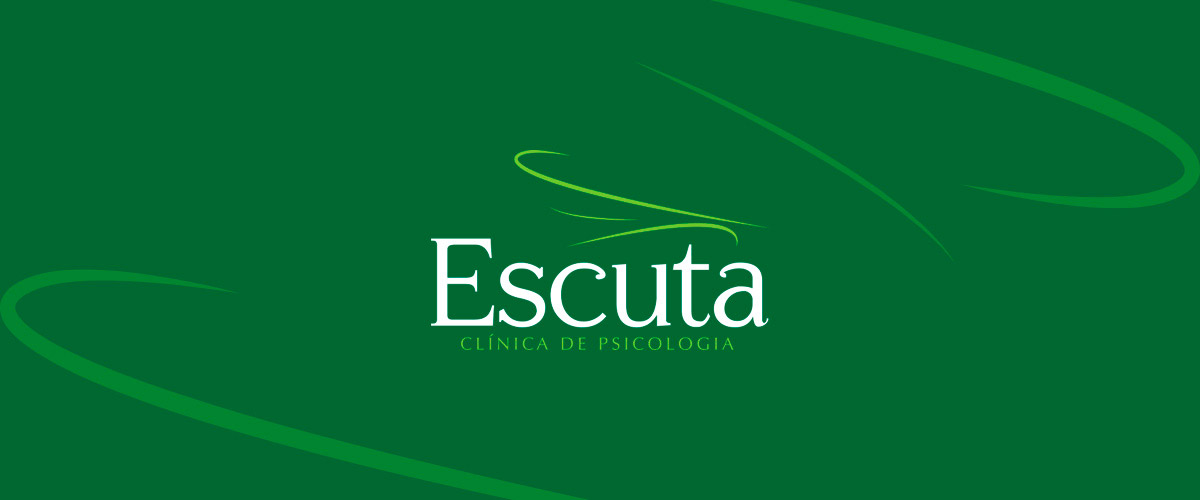 Logo - Clínica Escuta | Agência 904