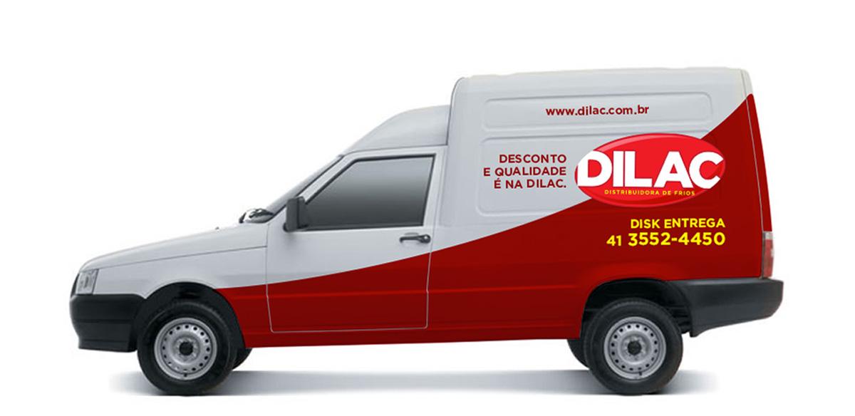 Aplicação 2 - Dilac   Agência 904