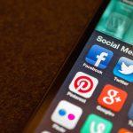 Mídias Sociais: A ferramenta fundamental para sua empresa