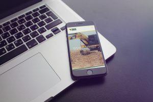 Aplicação - Mineração Costa | Agência 904