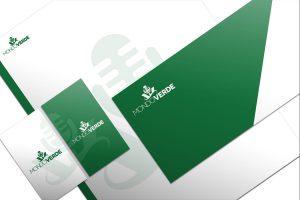 Aplicação 1 - Mondo Verde | Agência 904