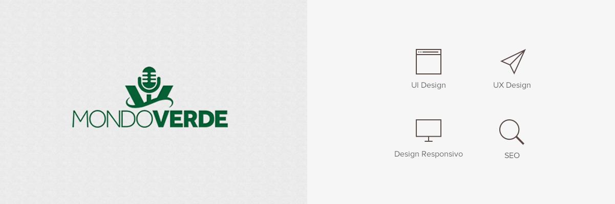 Destaques - Mondo Verde | Agência 904