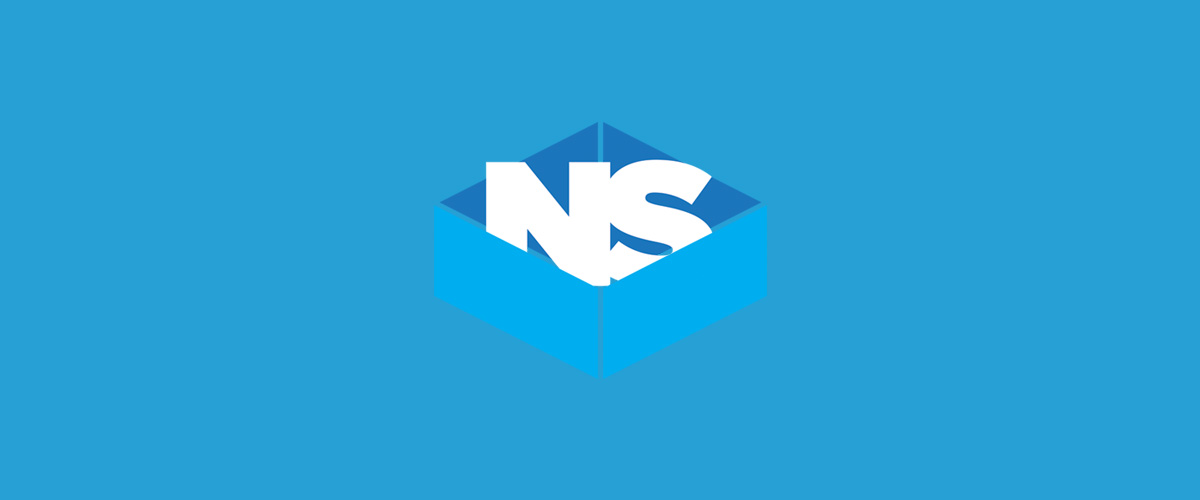 Logo - New Structure | Agência 904