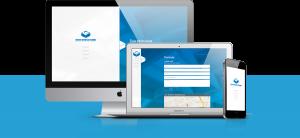 Webdesign - New Structure | Agência 904