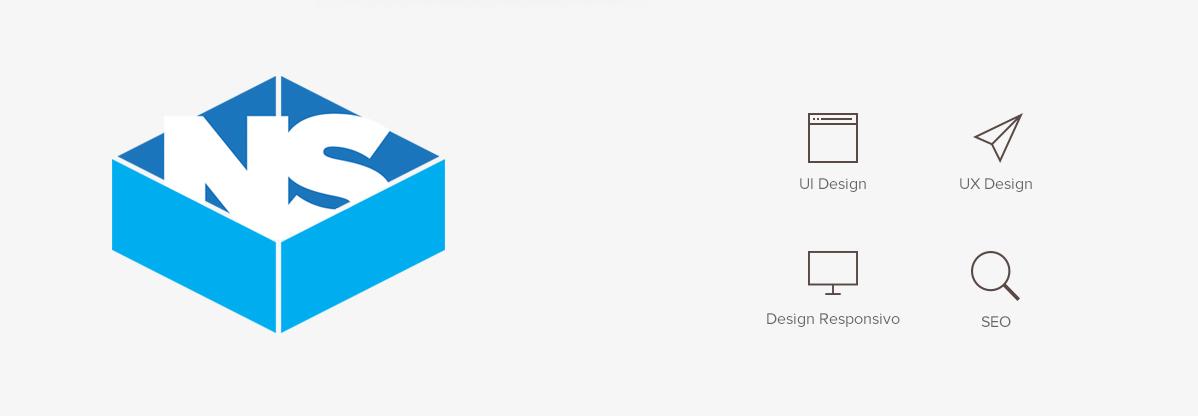 Destaques - New Structure | Agência 904