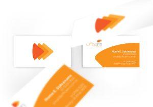 Aplicação 1 - Office Inn | Agência 904