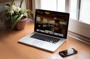 Aplicação - Office Inn   Agência 904