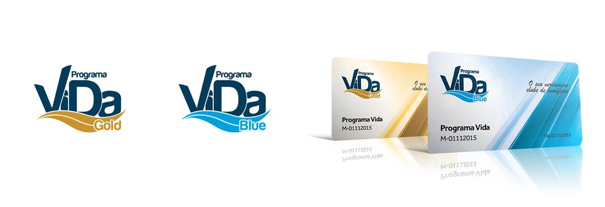 Aplicação 1 - Programa Vida | Agência 904