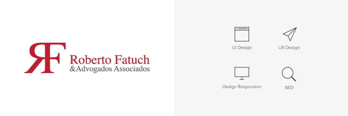 Destaques - Roberto Fatuch   Agência 904