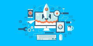 O que é SEO e como ele pode ajudar o seu site a crescer | Agência 904