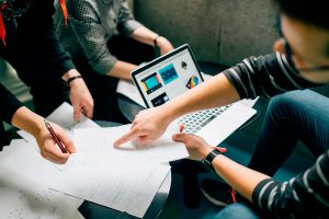 Profissionais e Agências Marketing Digital: a diferença entre as grandes, médias, freelancers e os sobrinhos | Agência 904
