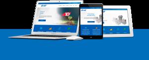 Webdesign - Jet Vap | Agência 904