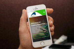 Aplicação - ProtectionCar | Agência 904