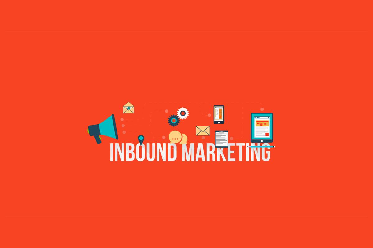 Entenda como funciona o Inbound Marketing e qual a melhor forma de abordá-lo   Agência 904