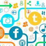 Redes Sociais: Como saber qual dará mais retorno para sua empresa