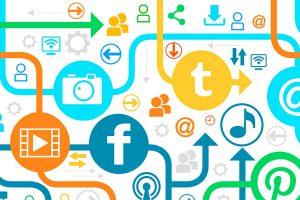 Redes Sociais: Como saber qual dará mais retorno para sua empresa | Agência 904
