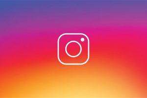 11 formas de gerar conteúdo para o Instagram | Agência 904