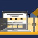 5 motivos para investir em um website profissional