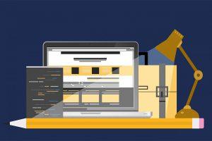 5 motivos para investir em um website profissional | Agência 904