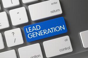 Como identificar um lead nas estratégias de Marketing Digital da sua empresa | Agência 904