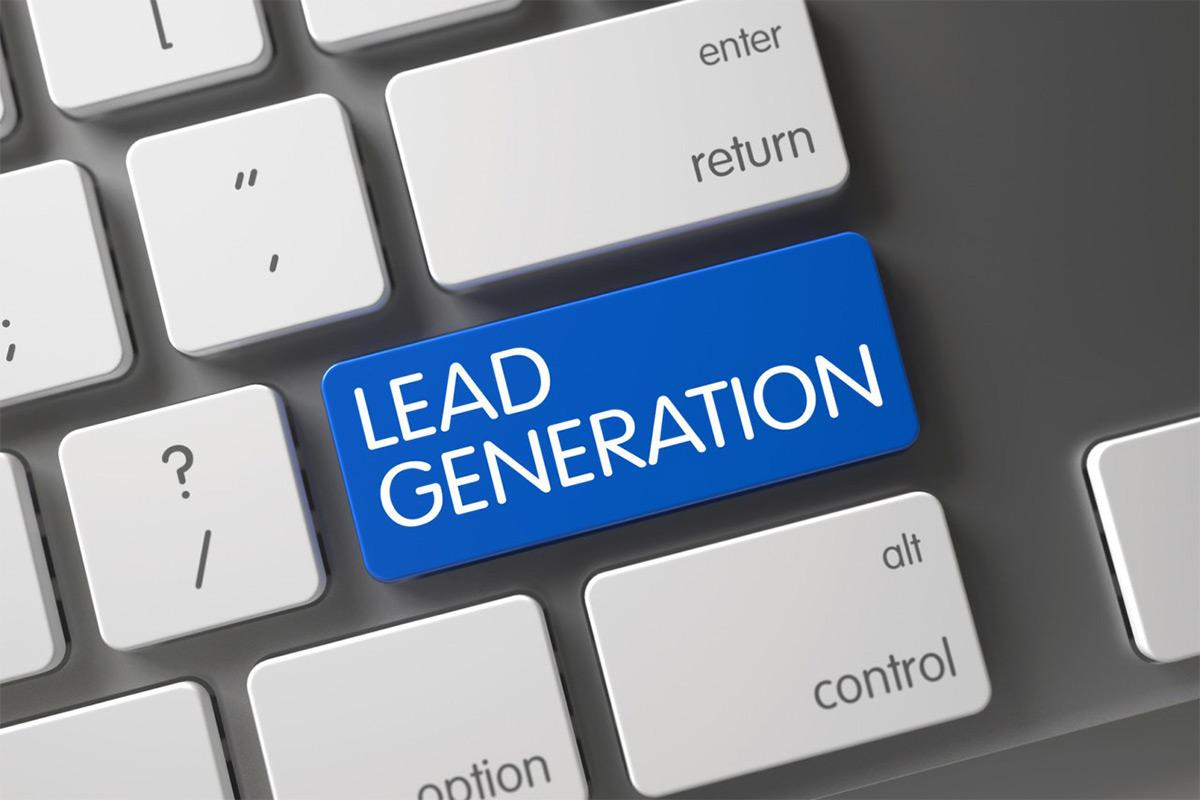 Como identificar um lead nas estratégias de Marketing Digital da sua empresa   Agência 904