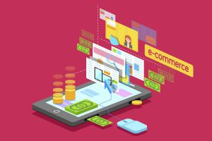 4 motivos para utilizar o Inbound Marketing como estratégia para e-commerce | Agência 904