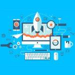 SEO: como funciona o planejamento para websites