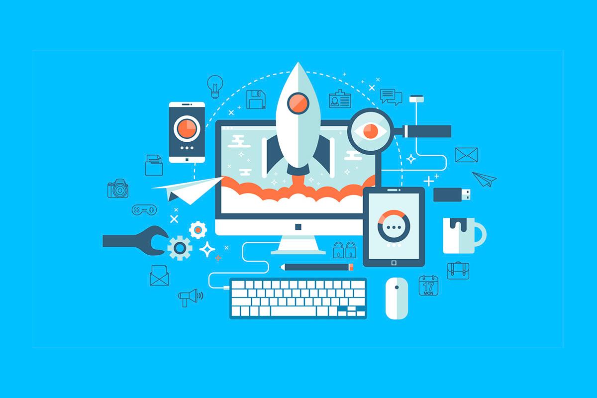 SEO: como funciona o planejamento para websites | Agência 904