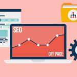 Como funcionam as estratégias de SEO Off Page