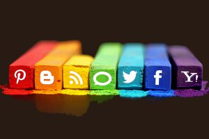 Redes sociais: A importância de acompanhar os resultados de campanhas | Agência 904