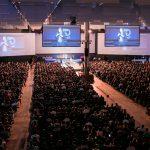 3 eventos de Marketing Digital que você precisa conhecer e participar!