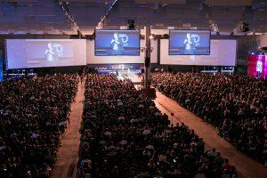 3 eventos de Marketing Digital que você precisa conhecer e participar! | Agência 904