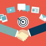 Quais resultados cobrar da sua agência de marketing digital?
