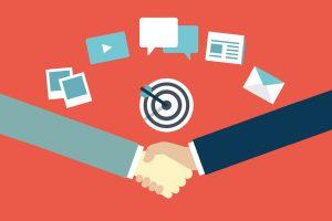 Quais resultados cobrar da sua agência de marketing digital? | Agência 904