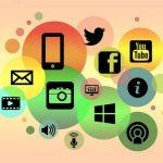 Mudanças na geração de conteúdo para redes sociais