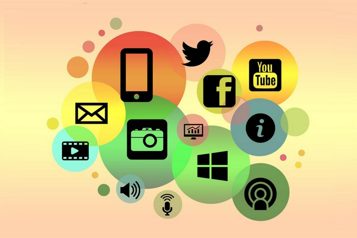 Mudanças na geração de conteúdo para redes sociais   Agência 904