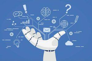 Inteligência Artificial: como isso afeta o marketing digital | Agência 904