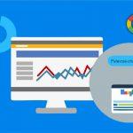 Google Adwords: a importância de acompanhar as mudanças e como isso impacta nas suas campanhas