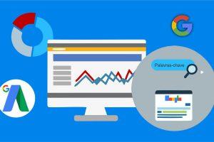 Google Adwords: a importância de acompanhar as mudanças e como isso impacta nas suas campanhas | Agência 904