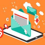 Email marketing em estratégias de Inbound Marketing