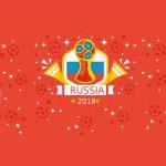 Copa do Mundo Rússia 2018: 3 propagandas para conhecer