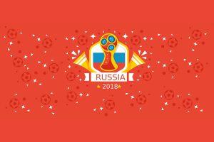 Copa do Mundo Rússia 2018: 3 propagandas para conhecer | Agência 904