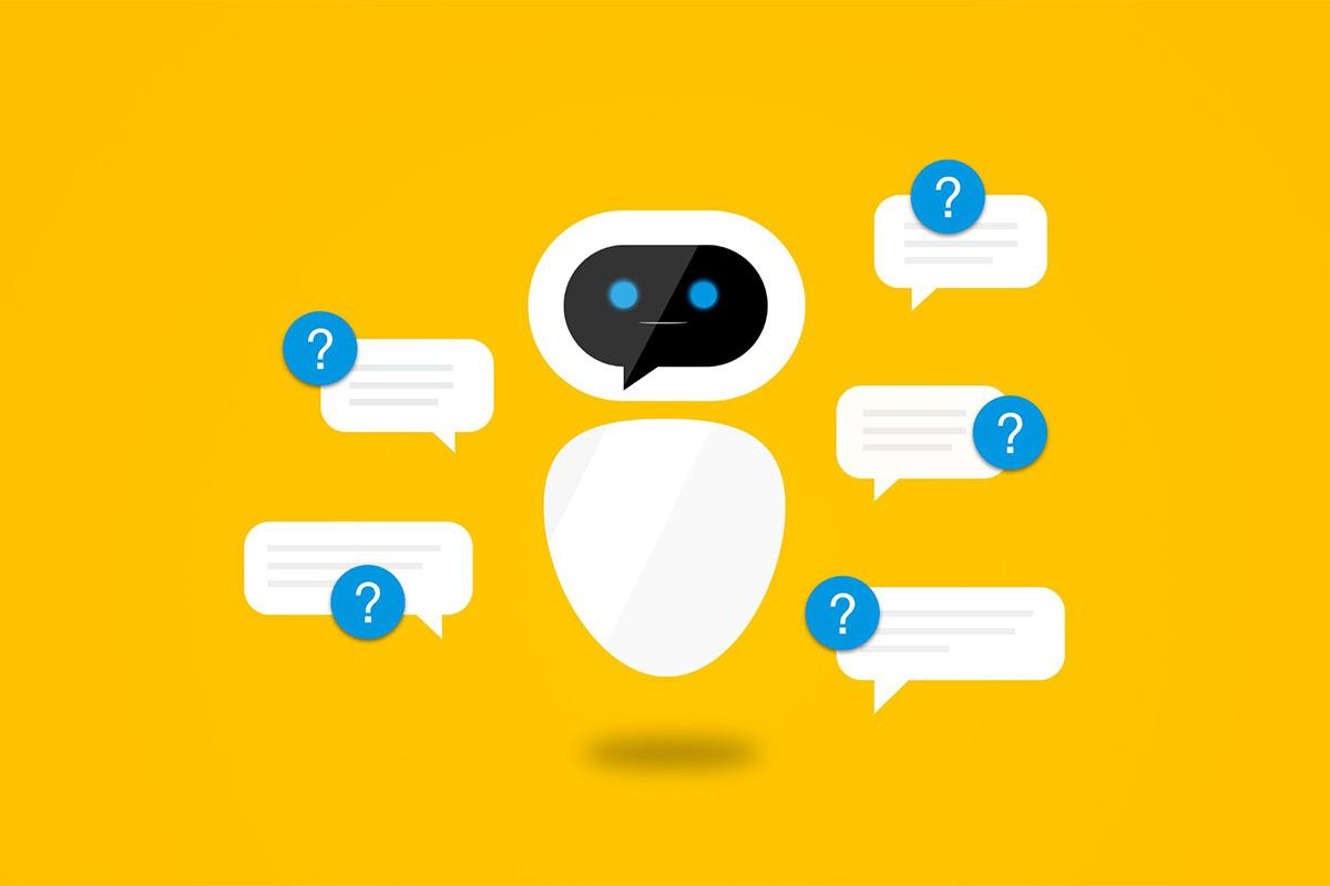 O que são os chatbots e por que eles estão fazendo tanto sucesso?   Agência 904