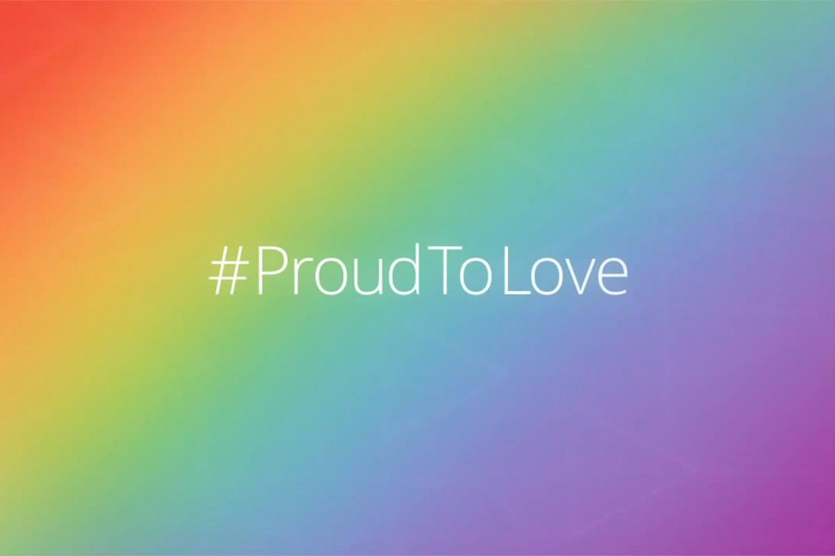 Dia Internacional do Orgulho LGBTI: campanhas de sucesso   Agência 904